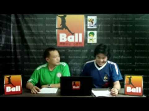 วิเคราะห์บอลโลก 17-06-10.flv