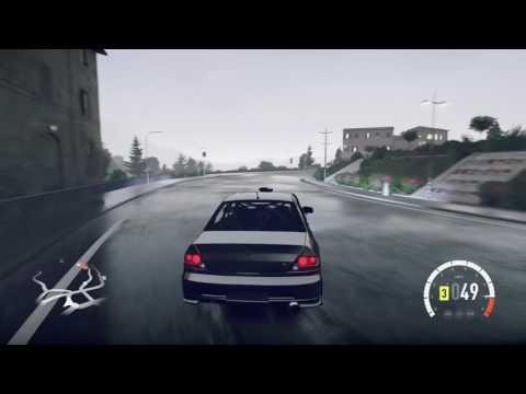 Best Forza Horizon Drift Car Setup Upcomingcarshq Com