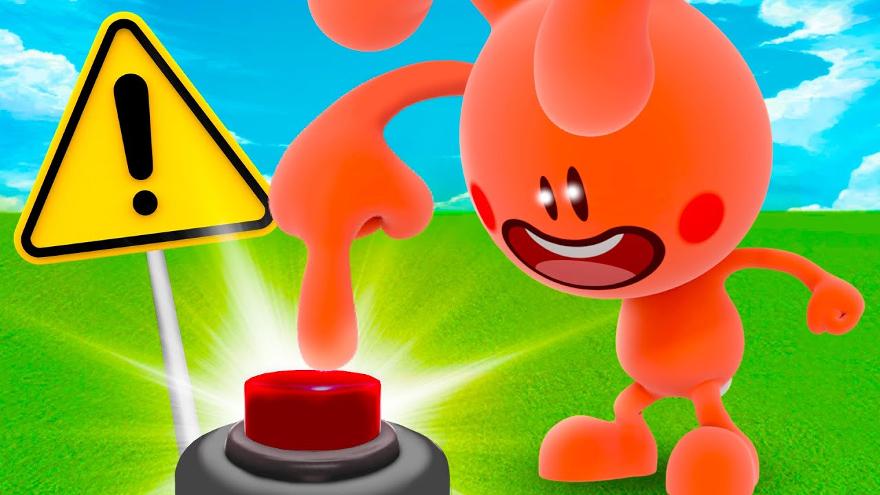 Roblox Hack Robux Español Triche Roblox Functioning Codes June 2020 Dgratisd