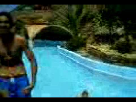 Aqua forland algerie piscine youtube for Piscine algerie