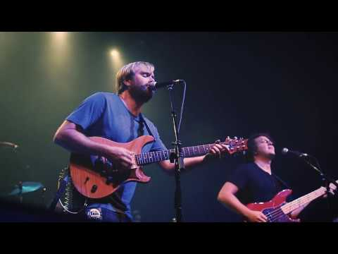 "CBDB covering ""Jet"" by Paul McCartney 
