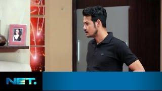Hari Jadian - Part 3/4 | Tetangga Masa Gitu? | S02 E105 | NetMediatama