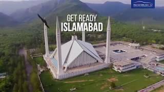 PakWheels Islamabad Car Mela | Teaser | 24 February 2019 | 2F2F Karting