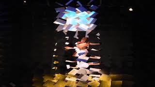 ΠΕΨΑΕΕ - Τέχνη και Ψυχική Υγεία (Ομάδες Ζωγραφικής / Θεάτρου / Χορού / Λοιπών Τεχνών) (2008 - 2018)