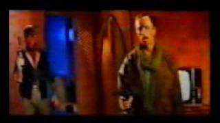 Доспехи Бога-2 семпл часть-2 VHSRIP 1993 год