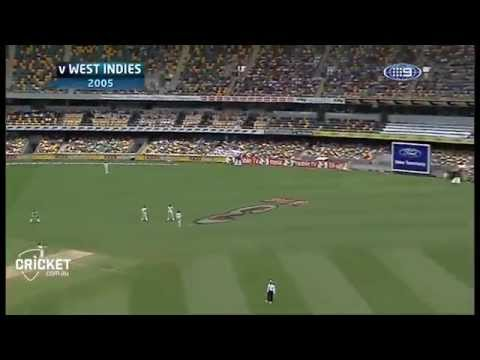The Biggest Six ever in Cricket History 148 Meters Long