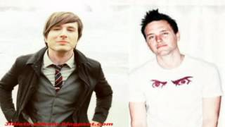 Owl City Feat Mark Hoppus (Blink 182) - Dementia (Lyrics and Download)