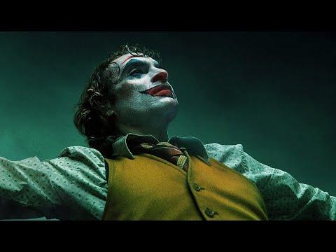 Joker - Bathroom Dance (1-Hour Version) indir