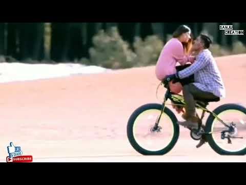 Tate Mu Kain Ete Bhala Pae Janena||Odia New Status Song√√√
