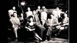 Orquesta de la luz - Close to you