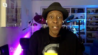Arsenio Hall Talks About Why He and Eddie Murphy Decided to Make \