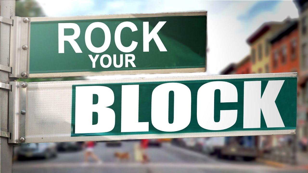 Real estate billboard design samples - Obb Opening Billboard Samples Set Design Samples Ryb Tia Y