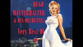 Hugo Winterhalter & His Orchestra - Blue Tango