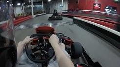 K1 speed Go kart Tempe Arizona