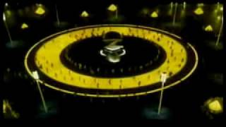 Michael Jackson - The Wiz 1978 [Movie Trailer]