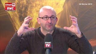 DQJMM (3/3) : les coups de coeur audio/vidéo de PP Garcia