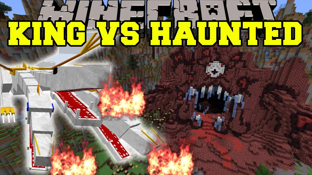 maxresdefault Mansion Maps For Minecraft on gta 3 map vs gta 4 map, minecraft more mobs 1.7.10, minecraft haunted maze, fatal frame mansion map, herobrine mansion map, rpg mansion map, minecraft mod servers list, minecraft pe herobrine mod, minecraft biggest mine ever, minecraft 1.8 village, minecraft building inspiration, minecraft new update for 360, gears of war mansion map, modern mansion map, minecraft playstation edition, minecraft skins, minecraft go, minecraft haunted server, minecraft spawn maps, minecraft island town,