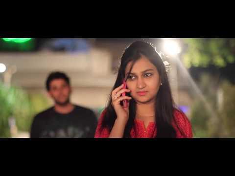 Love at First Sight - Taste the Feeling || Heart Touching Beautiful Short Film || LOVE SHORT FILM ||