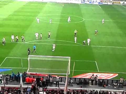 Vfb Stuttgart Mainz 05