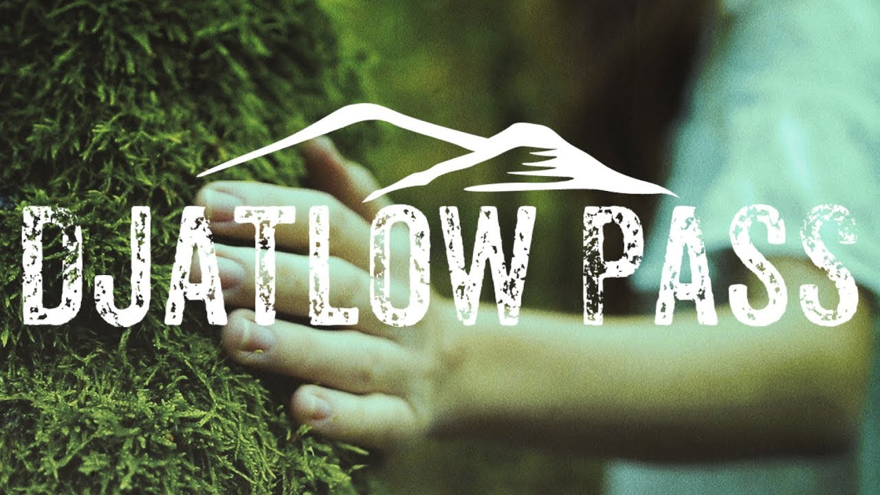 Download Djatlow Pass - Ophelia (2018)    official clip