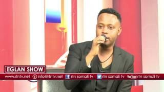 RTN TV: Heesta Wacad iyo Qoomaal yare