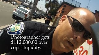 my-lawsuits-are-righteous-cops-can-t-undermine-my-authority