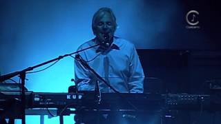Скачать David Gilmour Live In Gdansk Shipyard August 26 2006