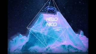 Hello Nico-花
