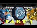 Miniclip Games Sports - Ice Hockey Heroes - Oyun - Gameplay