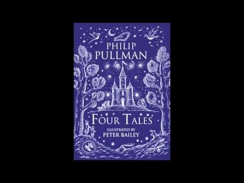 The Firework - Maker's Daughter by Phillip Pullman | Chapter 1