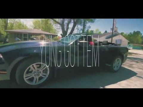 STRAIGHT OUT THE GYM - BY YUNG GOTTEM FEAT. YOUNG POKE  PROD. BY BRUH N' LAWS