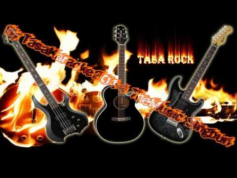 Canon Rock v3 [By Tasa Karaoke 2014 The Music]