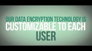 Encryption _ Kaspersky Endpoint Security for Business
