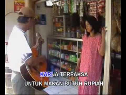 Lagu Banyuwangi - Hawadin - Kang Penting Halal