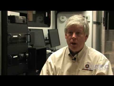 Aero-TV Profiles The AirSupport Solution -- Professional ...