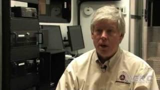 Aero-TV Profiles The AirSupport Solution -- Professional ...