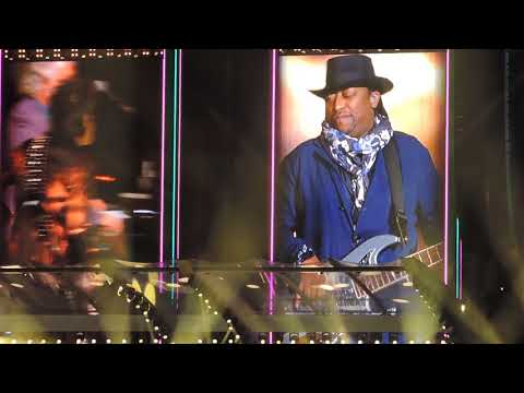 The Rolling Stones -Miss You-Full HD - Spielberg (A) 16 09 2017