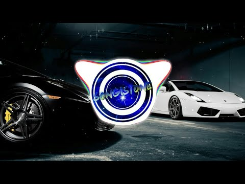 New Teriyaki Boyz - Tokyo Drift (KVSH Trap Remix) With Download Link ✔ 2018