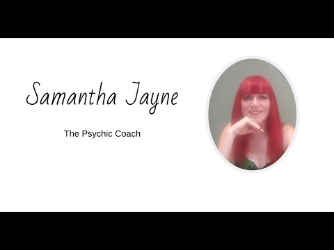 Week Ahead Tarotscope With The Psychic Coach 6th April 2020