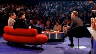 Graham Norton Show-2007 Season 1