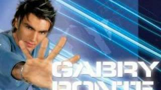 Gabry Ponte - Obsession Remix  (the best version)