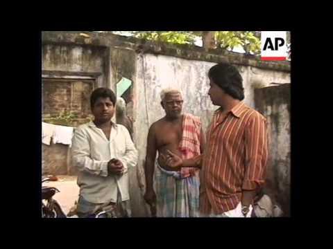 sherlock holmes ki kahani in hindi pdf