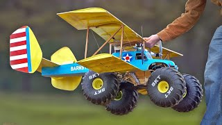 flying-monster-truck-rc-airplane-car