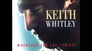 Watch Keith Whitley Buck video