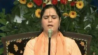 Shivoham Shivoham Shiva Kevalo Hum - Hindi Vedanta Bhajan - Bhakti Geet