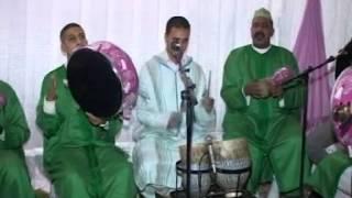 Ta2ifa Al 3issawi Al Fassiya Biri2assat ABOU TAJDDINE - 6 -