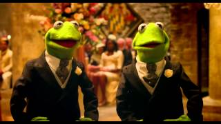 More Muppets! | TV Spot | Muppets Most Wanted | The Muppets