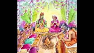 Odia Gitinatya Ramayana