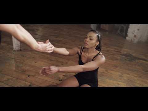 """Video: Legendury Beatz – """"Heartbeat"""" (ft. Mr. Eazi)"""