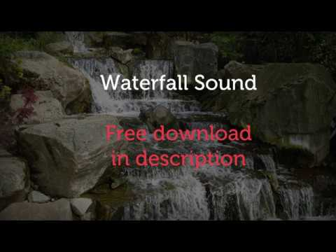 Waterfall wallpaper hd free download (50+), find hd wallpapers for.